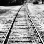 アフリカ旅で鉄道移動も楽しんでみたい