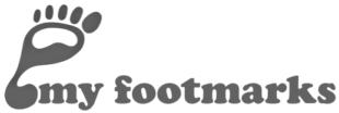 footmark.link