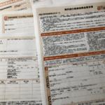 アフリカ旅と海外旅行傷害保険について