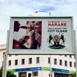 時事 : ジンバブエの3,000人が大統領恩赦